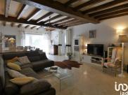 Maison Rouillac • 270m² • 5 p.