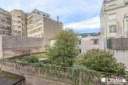 Appartement Grenoble • 45m² • 2 p.