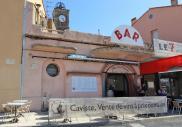 Local commercial Port Vendres • 58 m² environ