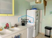 Maison Charly sur Marne • 95m² • 5 p.
