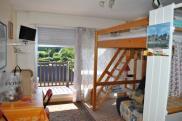 Appartement Houlgate • 24 m² environ • 1 pièce