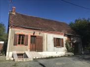 Maison Measnes • 65m² • 3 p.