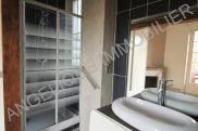 Appartement Gisors • 60 m² environ • 3 pièces