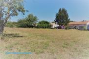 Maison St Maixent l Ecole • 79m² • 4 p.