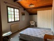 Maison Cestas • 160m² • 6 p.