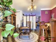 Maison Cires les Mello • 140m² • 6 p.