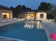 Maison Rouffiac Tolosan • 280m² • 8 p.