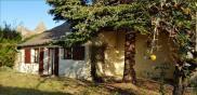 Maison Ineuil • 81 m² environ • 3 pièces