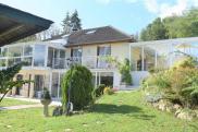 Maison La Ferte sous Jouarre • 250m² • 10 p.