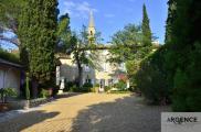 Maison Montpellier • 368m² • 11 p.