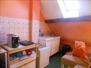 Appartement Thourotte • 31m² • 1 p.