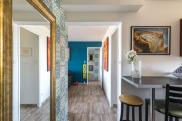 Appartement Marseille 09 • 70m² • 4 p.