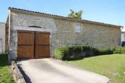 Maison Tonnay Charente • 162m² • 5 p.