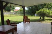 Maison Macouria • 114m² • 4 p.