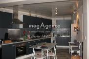 Maison Marseille en Beauvaisis • 102m² • 6 p.