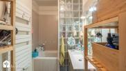 Appartement Courbevoie • 80m² • 4 p.