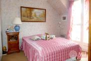 Maison Montmagny • 110m² • 6 p.