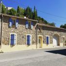 Maison Villeseque des Corbieres • 190m² • 8 p.