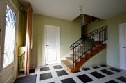 Maison Treignat • 200m² • 8 p.