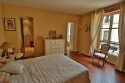 Appartement St Germain en Laye • 103m² • 4 p.