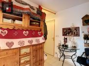 Appartement Villefranche sur Saone • 34 m² environ • 1 pièce