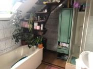 Propriété Jouy sur Morin • 110 m² environ • 6 pièces