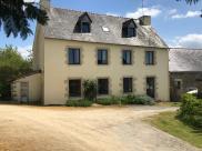 Propriété Baden • 290 m² environ • 7 pièces