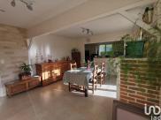 Maison Belleville sur Vie • 128m² • 6 p.