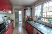 Maison Bobigny • 67m² • 4 p.