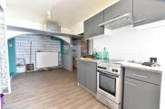 Maison Brives Charensac • 45m² • 2 p.