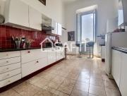 Appartement Nice • 155m² • 5 p.
