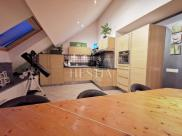 Appartement Chapeiry • 100m² • 3 p.