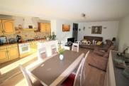 Appartement Nice • 80m² • 4 p.