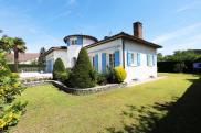 Maison Ternay • 160 m² environ • 6 pièces