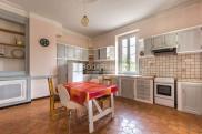 Maison Montestruc sur Gers • 318m² • 13 p.