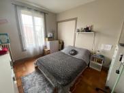 Appartement Falaise • 65m² • 3 p.