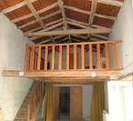 Maison Angles • 130m² • 5 p.
