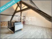 Maison Romilly sur Seine • 100m² • 4 p.