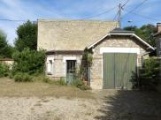 Maison Dourdan • 190m² • 8 p.