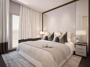 Appartement Thorens Glieres • 75m² • 3 p.