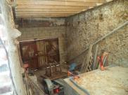 Maison Romilly sur Seine • 70 m² environ • 4 pièces