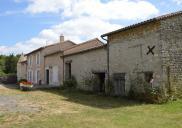 Maison Mignaloux Beauvoir • 130m² • 7 p.