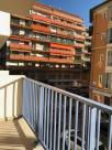 Appartement Nice • 55m² • 3 p.