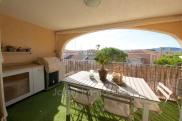Appartement Port Grimaud • 43m² • 3 p.
