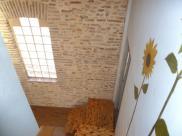 Maison St Laurent de la Salanque • 70m² • 3 p.