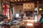 Maison Santenay • 100m² • 4 p.