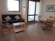 Appartement Carnac • 25m² • 2 p.