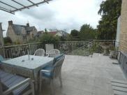 Maison Caen • 300m² • 10 p.
