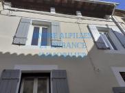 Maison Chateaurenard • 76 m² environ • 4 pièces