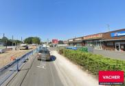 Local commercial Eysines • 156m²